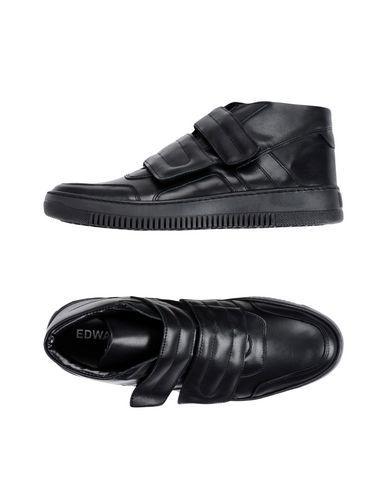 faire du shopping en Chine Chaussures De Sport Edwa nouveau débouché Ogl4F