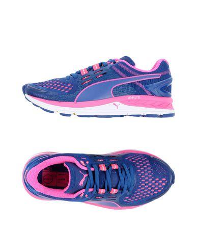 Chaussures De Sport Puma vente au rabais naturel et librement Zk4K2s