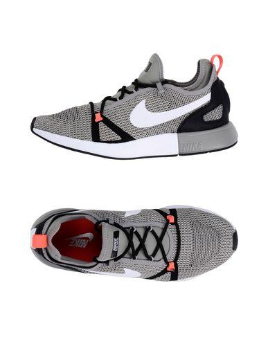 en ligne exclusif Nike Chaussures De Sport Racer Duel réduction classique dégagement vente recherche WqO5x6Nk