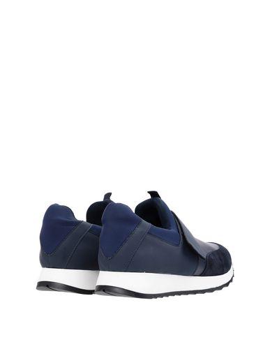 Livraison gratuite arrivée Chaussures De Sport Edwa jeu 2015 meilleur achat vente boutique pour 8cQsG