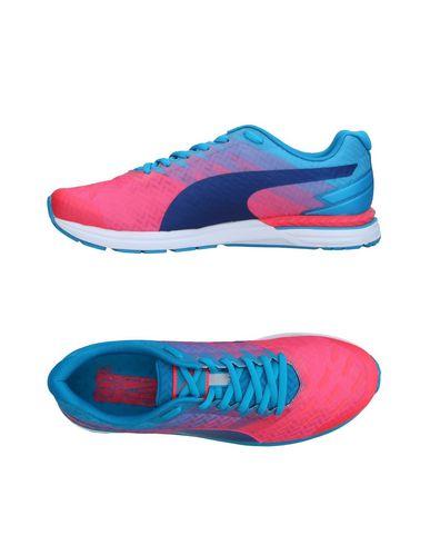 Chaussures Sport Affaires Vente Meilleures Puma De Wiki Grande qTUqv
