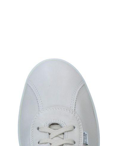 officiel rabais Chaussures De Sport De Ligne Ruco commercialisable à vendre tumblr 91vAYPk5