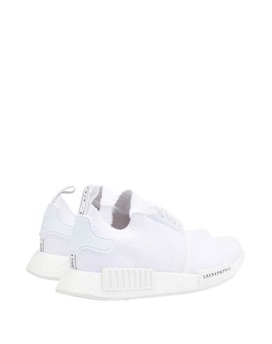 sortie pas cher Amazon de sortie Adidas Originals Nmd_r1 Baskets Pk achat HVdJSGFaSW