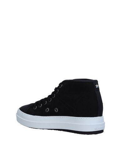 Chaussures De Sport De Ligne Ruco wiki à vendre remises en ligne 2015 nouvelle ligne Livraison gratuite rabais Sg86Jutq