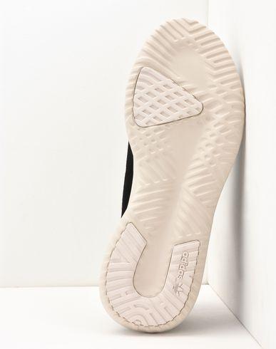 Adidas Originals Chaussures De Sport D'ombre Tubulaires d'origine pas cher nicekicks bon marché collections discount confortable en ligne SKyYoE