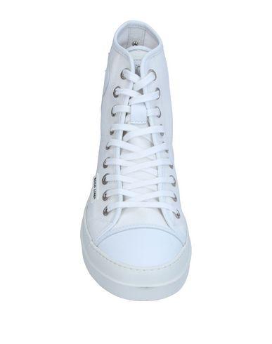 images de sortie délogeant Chaussures De Sport De Ligne Ruco vente fiable jvTEWbRP