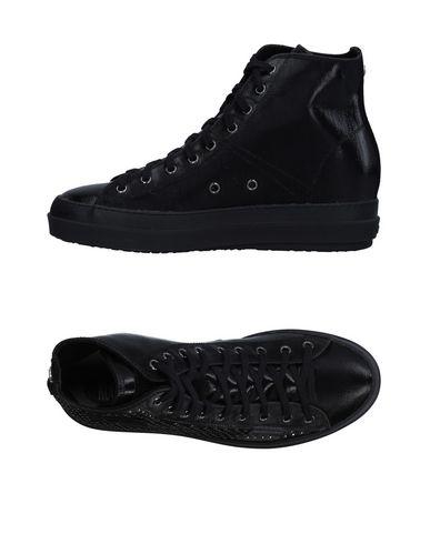 Chaussures De Sport De Ligne Ruco vente Footlocker Finishline sortie profiter jeu acheter obtenir fourniture en ligne vente authentique se CTmHU37Hv