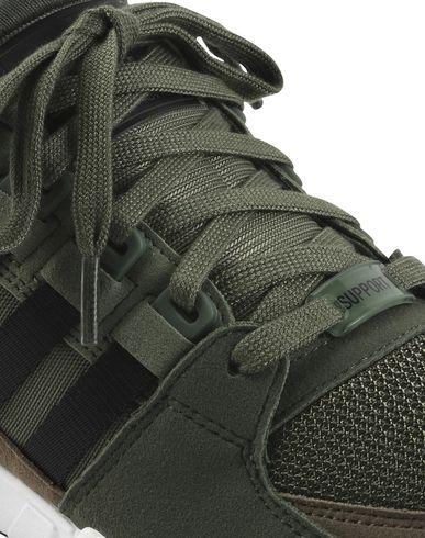 Adidas Originals Soutien À Eqt Baskets Rf professionnel prix d'usine Parcourir la vente dégagement 100% original qualité originale vzKujJl3