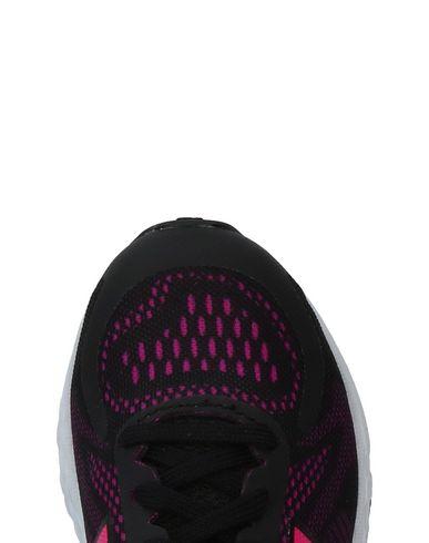 Nouvelles Chaussures De Sport D'équilibre 2014 jeu Livraison gratuite parfaite sortie profiter uRzjQbLc