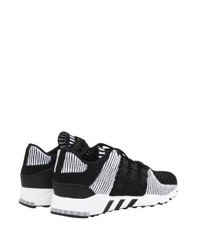 Adidas Originals Baskets Soutien Eqt Rf Pk Réduction grande remise prix incroyable pas cher fiable commande vente dernières collections yDHOfj