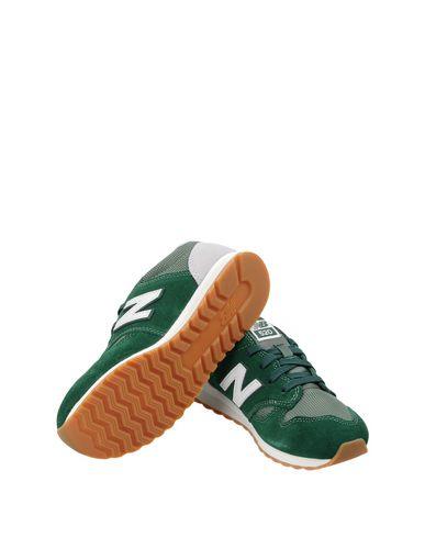 Nouvelles Chaussures De Sport D'équilibre grande vente manchester GKuiHUkHow