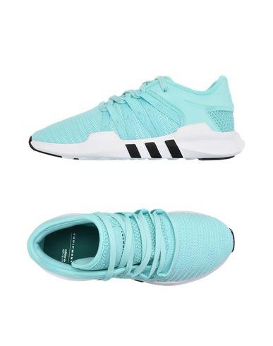 Adidas Originals Course Eqt Adv W Chaussures De Sport
