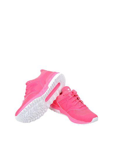Nouvelles Chaussures De Sport D'équilibre tumblr discount exclusif Manchester recommander pas cher amazone à vendre KLLLDTyu