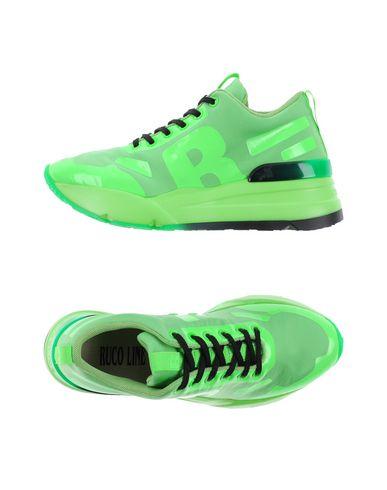 Chaussures De Sport De Ligne Ruco prix incroyable sortie pour pas cher l'offre de réduction combien sG17i6h2G