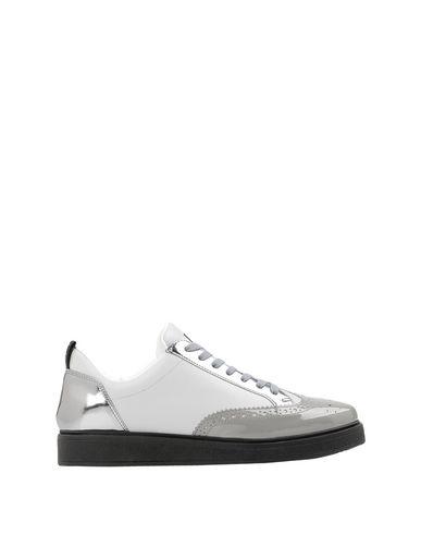 Chaussures De Sport L4k3 Pré-commander U00uO9Q