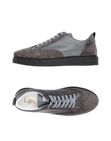 Chaussures De Sport L4k3
