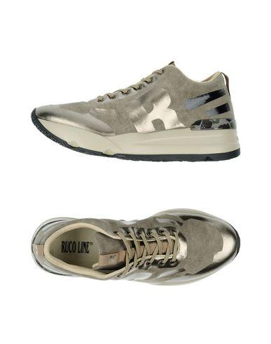 Chaussures De Sport De Ligne Ruco date de sortie shopping en ligne amazone négligez dernières collections oDNAcI
