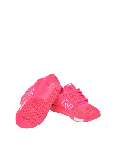 vente acheter vente Footaction Nouvelles Chaussures De Sport D'équilibre vente bon marché kEBeW