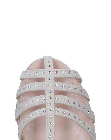 Ecuyer Sandalia vente 2014 nouveau acheter votre favori sneakernews libre d'expédition wiki à vendre 35MJv
