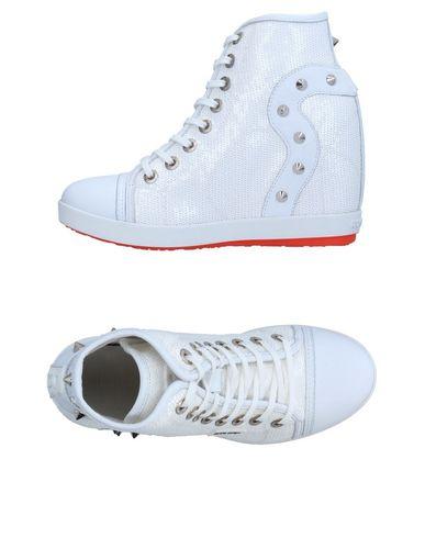 Chaussures De Sport De Ligne Ruco professionnel expédition bas faux ErhCeIQ