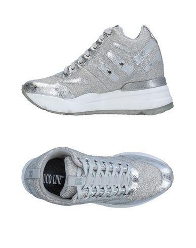 Chaussures De Sport De Ligne Ruco moins cher paiement visa rabais à jour vjQInwA6Y