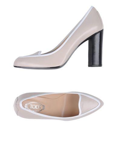 ebay réduction Nice Chaussures Tods nouveau style vente 2015 recommander à vendre uZ2TTc5Aw