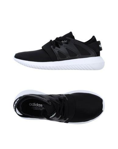 livraison rapide réduction pour pas cher Baskets Adidas Originals vente pré commande vue débouché réel WCGcqyx