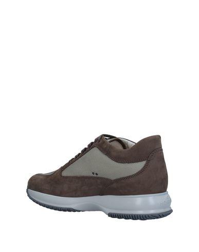 acheter escompte obtenir Chaussures De Sport Hogan achat pas cher populaire parfait jeu Tr4O4