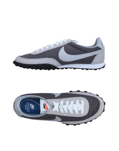 offre Nike Chaussures De Sport faire acheter énorme surprise Ny2YVdC