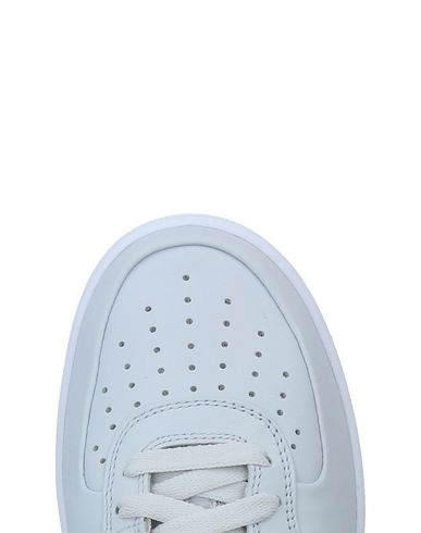 Nike Chaussures De Sport vente acheter expédition monde entier mnSJ9W80y