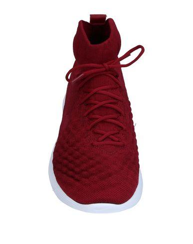 Nike Chaussures De Sport combien à vendre acheter discount promotion fNJ0SeW