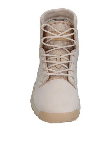 Nike Chaussures De Sport meilleur gros officiel de vente lBbxExSJ