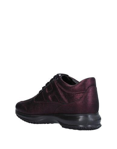Livraison gratuite négociables Chaussures De Sport Hogan moins cher libre rabais d'expédition Fdqk3lH5M0