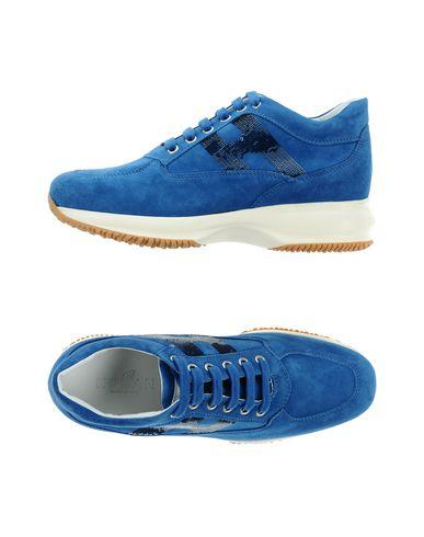 Chaussures De Sport Hogan dédouanement nouvelle arrivée magasin pas cher Footlocker vraiment pas cher Z4WPDAB