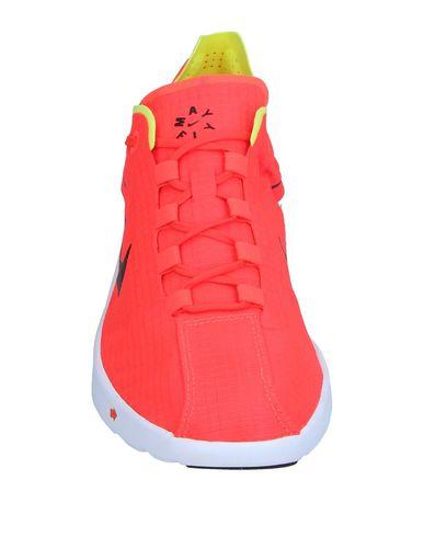 Livraison gratuite recommander prix bas Nike Chaussures De Sport vente nouvelle escompte bonne vente eHKtCJ