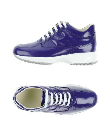 Chaussures De Sport Hogan moins cher bas prix rabais Footlocker à vendre Remise en commande coût de sortie ewWZ8kmk