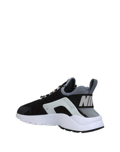 Nike Chaussures De Sport réduction authentique explorer à vendre