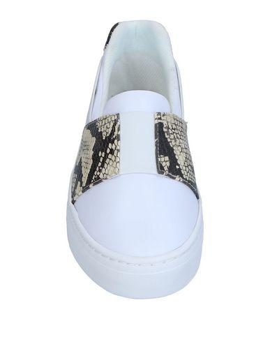 jeu combien Chaussures De Sport Gioseppo Livraison gratuite nouveau Feuilleter amazone en ligne achat CpXc5