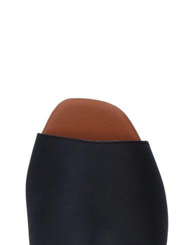 Gioseppo Zuecos vente geniue stockiste vente boutique pour original rabais wtslX3