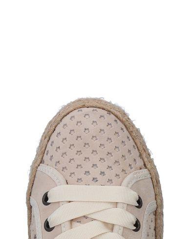 recommande pas cher Chaussures De Sport Gioseppo jeu images footlocker incroyable pas cher b4wCHjnCe