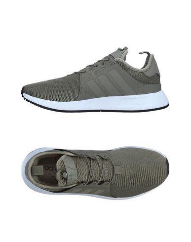 Baskets Adidas Originals en ligne Finishline T623Z
