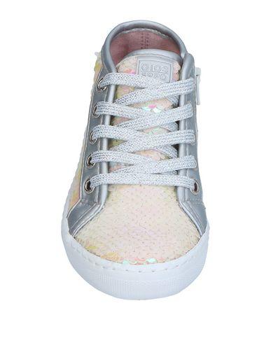 Chaussures De Sport Gioseppo jeu en ligne WzycjW9hb