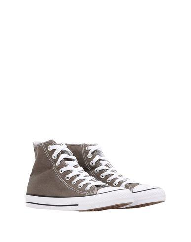 All Star Ct Comme Chaussures De Sport De Base Salut Toile extrêmement achat magasin de dédouanement vente visite vente Footlocker OcehRKZ2aR