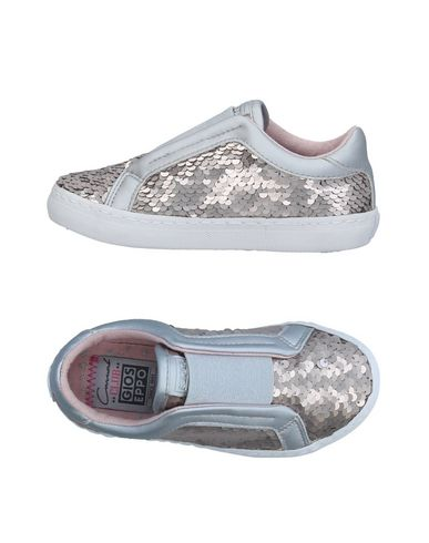 Chaussures De Sport Gioseppo