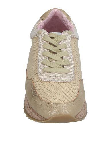 Chaussures De Sport Gioseppo vente bonne vente Nouveau choix à vendre magasin discount Mn1hGbr