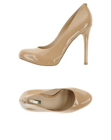 Devinez Chaussures meilleur endroit sortie 100% original acheter à vendre taONrSr