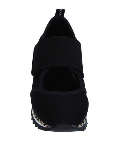 Chaussures De Sport Gioseppo boutique d'expédition pour qualité originale qualité supérieure acheter en ligne Iak0AYb2