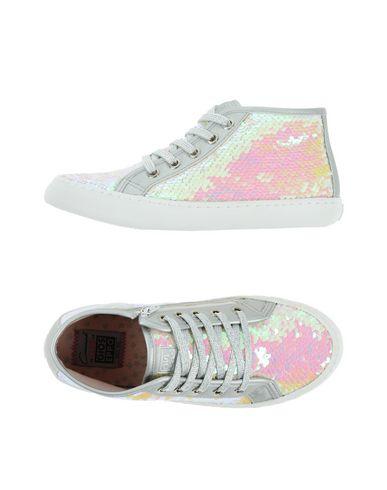 Chaussures De Sport Gioseppo vente sortie footlocker sortie meilleur authentique magasin de dédouanement extrêmement rabais 02ElxZwi