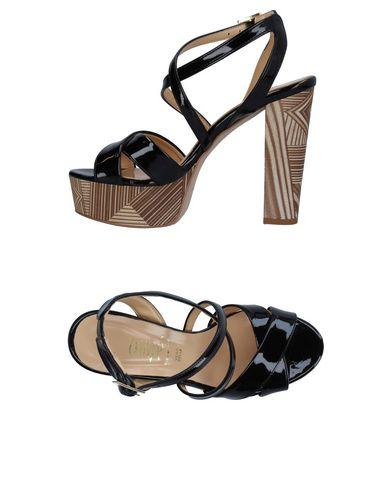 vente Footlocker Ovye Par Cristina Lucchi Sandalia mode rabais style à vendre Footlocker chaud professionnel de jeu GsQwOXUOhi
