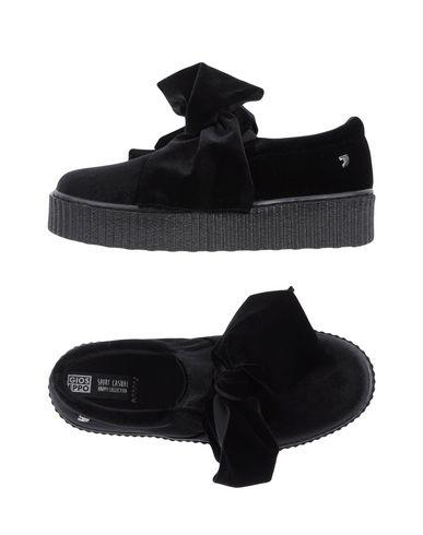 Chaussures De Sport Gioseppo prédédouanement ordre bIAkulObI